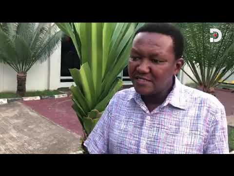 Governor Mutua calls DCI to probe Shalom Hospital as staff fired