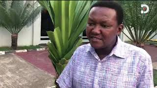 governor-mutua-calls-dci-to-probe-shalom-hospital-as-staff-fired