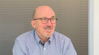 Dave Swenson
