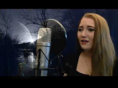 Sanvean-Lisa Gerrard Cover by Clare