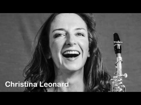2016 Canberra International Music Festival - Musicians