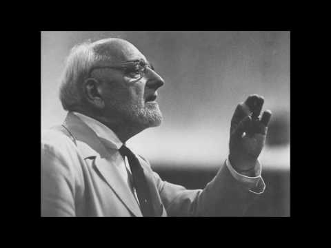 "Stravinsky  ""The Firebird"" (Original 1910 Version)  -  Ernest Ansermet (1968)"