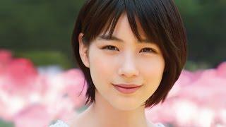能年玲奈さんは、あまちゃんの最終審査で封筒を渡され 審査のためのセリ...