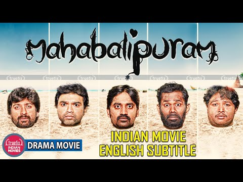 jigarthanda movie  with subtitles that