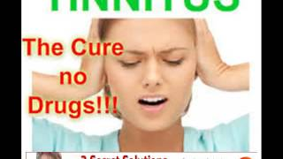 symptoms of inner ear problems in adults