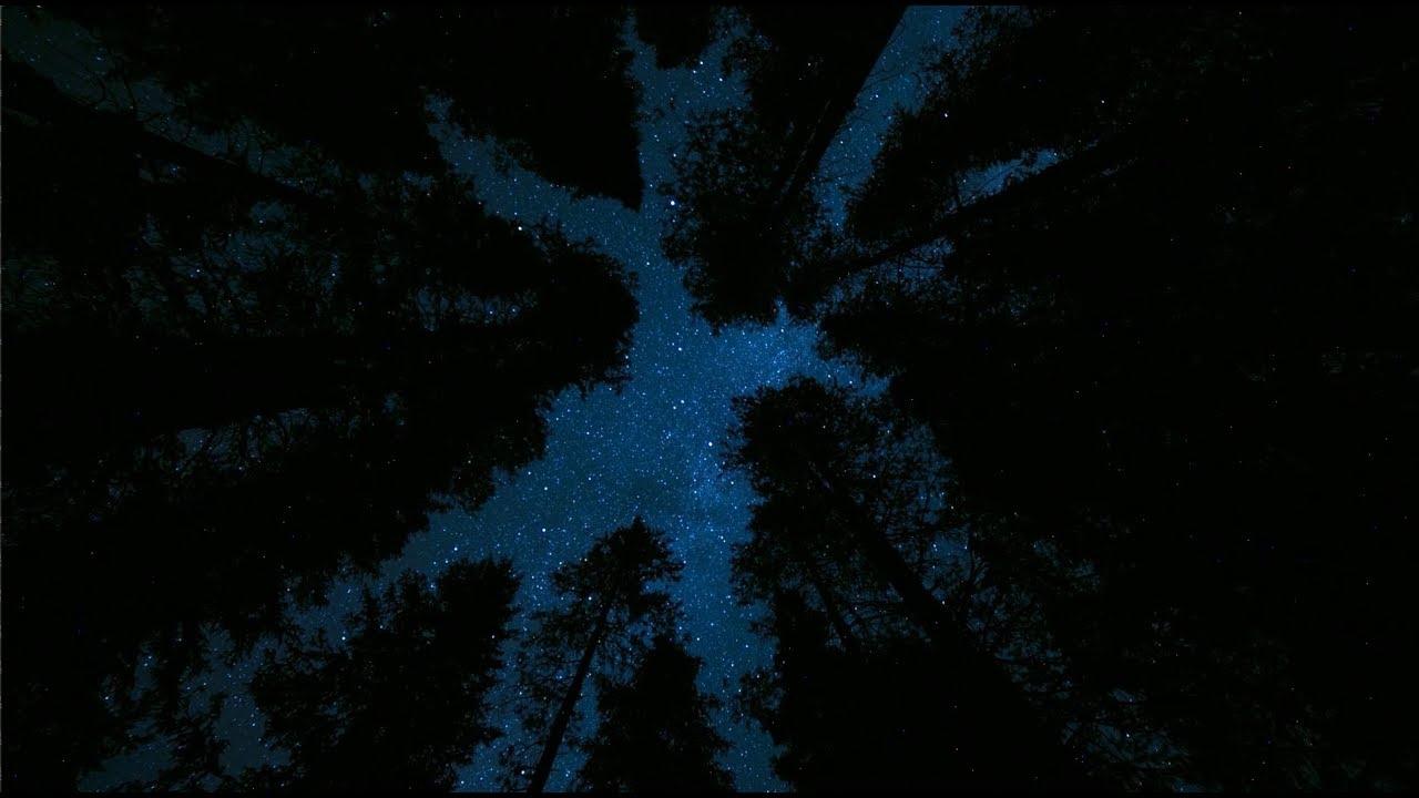 south central idaho dark sky reserve youtube