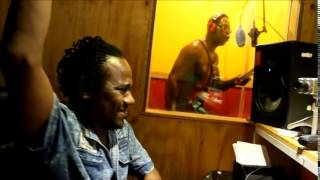 Eek a Mouse Voicing  ganja Smuggling   dub   For Run Things Intl