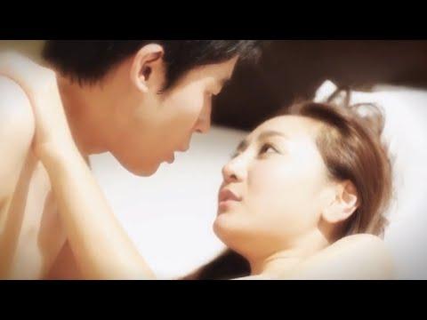 Chị gái xóm trọ và chàng trai sinh viên trẻ - Phim sextle Việt ngắn