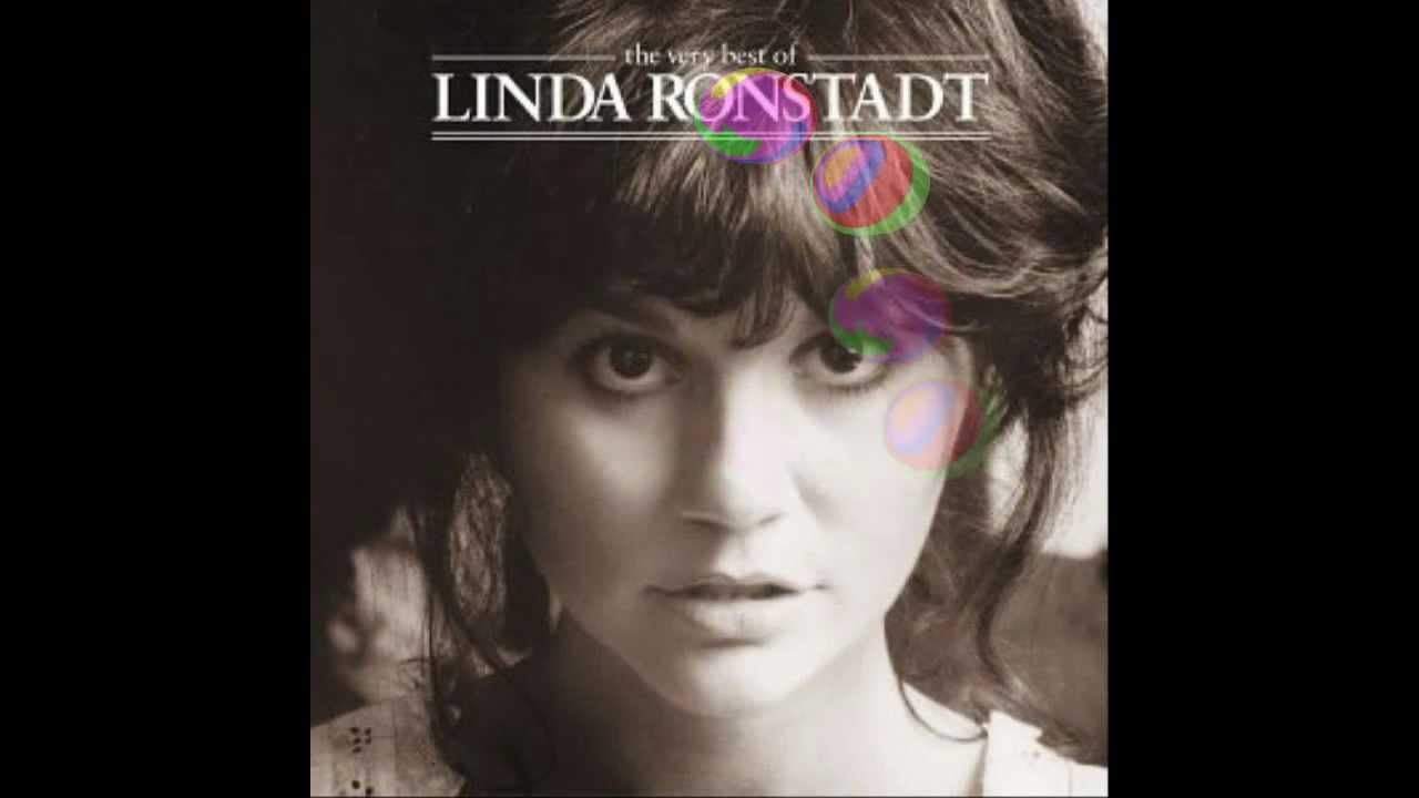 Linda So Nude Photos 16