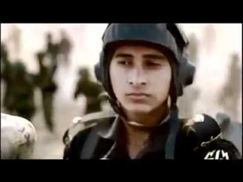 Bangladesh Army TV Commercial 2011