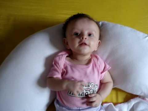 Bebe de 2 meses fala youtube - Tos bebe 2 meses ...