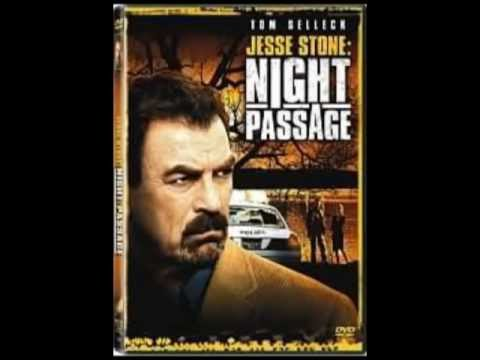 A List of the Correct Order of Jesse Stone Movies from YouTube · Duration:  1 minutes 34 seconds