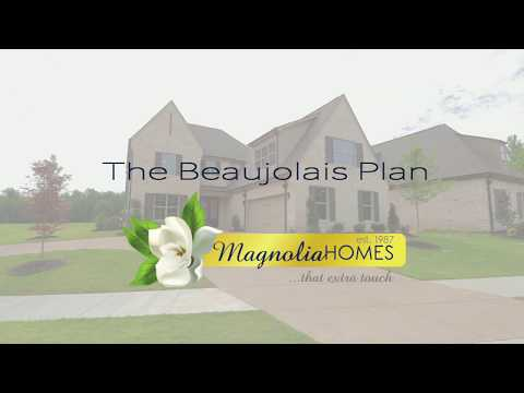 the-beaujolais-floor-plan-by-magnolia-homes