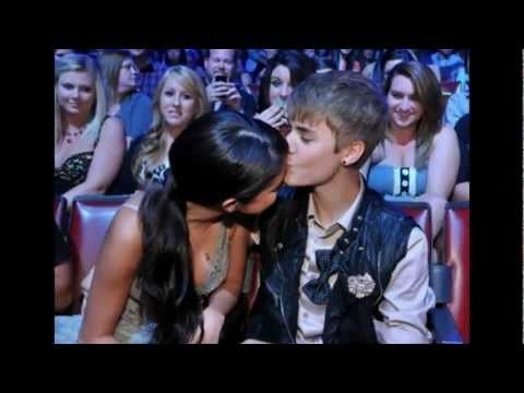 Justin Bieber & Selena Gomez |Love You Like a Love Song|