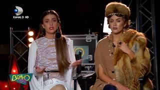 Bravo, ai stil! (16.09.2017) - Sezonul 3, Gala 3, COMPLET HD