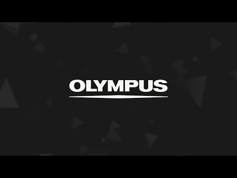 OLYMPUS - OM-D E-M1 Mark II Development Announcement LIVE from Cologne, Germany [recorded]