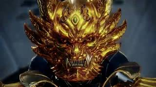 GARO -KAMINOKIBA- sees the return of Ryuga, Aguri & Takeru as they ...