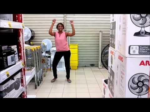 Loja 253 Top Shopping - Casa e Video