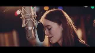 Sigrid Raabe - Known You Forever  Live At Ocean So