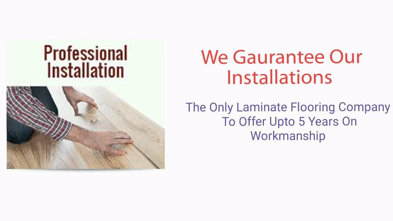 Www Laminatewoodenfloor Co Za Laminate Flooring Quotation