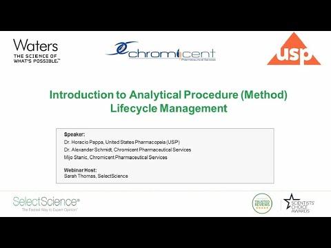 analytical management