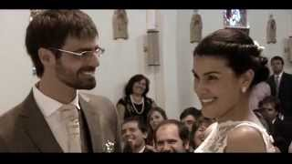 Video Resumen Boda Tati y Lea
