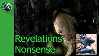 ArcheAge Mayhem - Revelations Nonsense