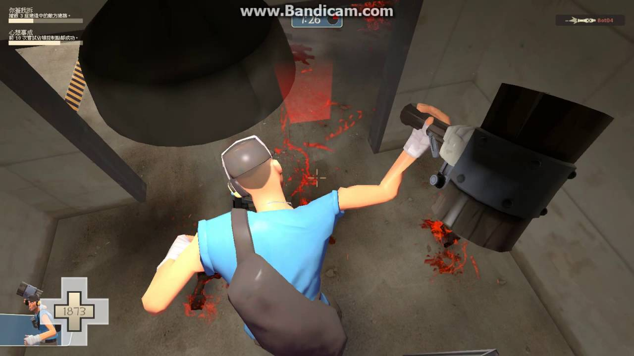 Repeat TF2 addcond指令教學by 魔法貓- You2Repeat