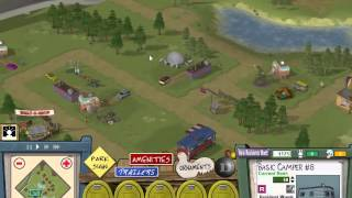 Game Spotlight - Trailer Park Tycoon