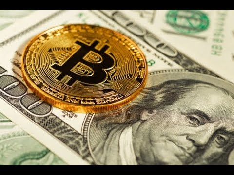 Don't Be Fooled - Cryptocurrency Will Make A Lot Of People Very Rich