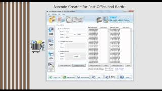 Barcodelabelmakersoftware.net Barcode Labelmaker Software Bar Code Generator How To Make Design