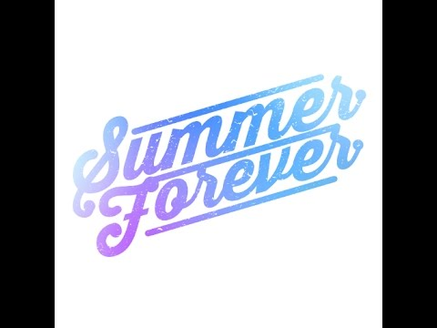 SUMMER FOREVER – Live Viewing Party with Megan Nicole, Alyson Stoner, & Anna Grace Barlow