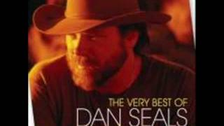 Dan Seals - Bop (Chris