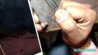 NUBIA Z11 miniS HARD RESET