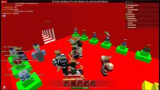 Lukelikepie554's ROBLOX video