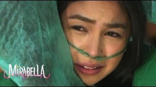 MIRABELLA Episode: The Curse Is Broken