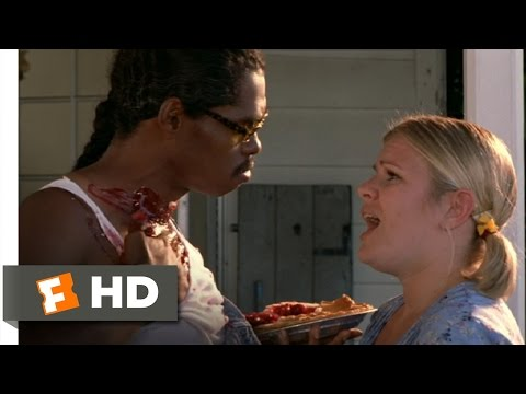 Pootie Tang 810 Movie   I'm Gonna Sine Yo Pitty on the Runny Kine 2001 HD