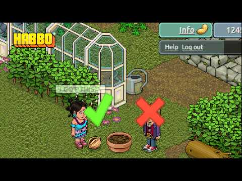 play habbo hotel games