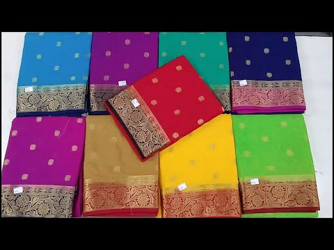 latest-new-arrival-binny-silk-saree-1000-butta-saree-design-collection-|-pure-binny-silk-sarees-|