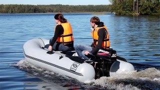 Выбор лодки ПВХ(Как выбрать лодку ПВХ под свои цели и задачи. Основные критерии выбора лодки ПВХ., 2016-05-18T16:17:15.000Z)