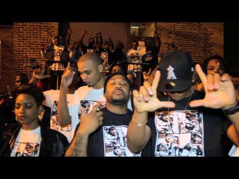 Drake - 5 AM in Toronto Remix [Official Video] (Jon.E.LL, Khori Lamar, TreStyle)