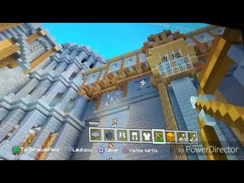 Asioita joita et ehkä tiennyt Minecraft minipeleistä