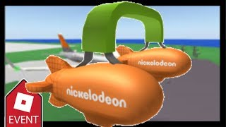 EVENT How to get BLIMP HEADPHONES in Epic Minigames | ROBLOX