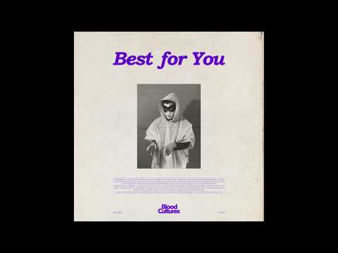 Blood Cultures - Best For You Mp3