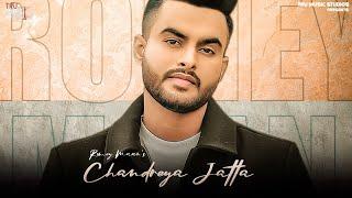 Chandreya Jatta (Romey Maan) Mp3 Song Download