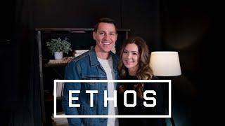 Ethos Online Experience - 3/22/2020