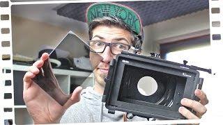 10 Tipps für GEILE VIDEOS! #DIY