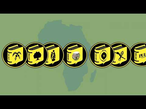 Learn Fante - Fun African Language Learning - Apps on Google