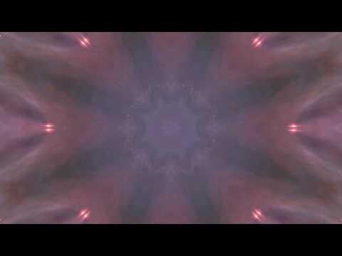 Hathor Pineal Gland Dimensional Attunement
