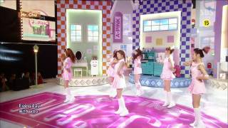 Free Download Lagu A Pink So Long Comeback Stage Mp3 dan Video Mp4